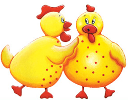 Chicken pox recurrence adults